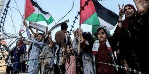 İsrail'in iddiasına Hamas'tan yalanlama