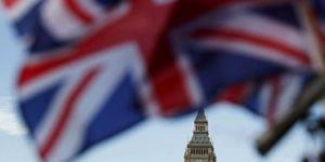 İngiltere'den ABD'yi şoke edecek 'İran' kararı