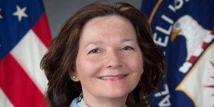 Yeni CIA Başkanı atandı
