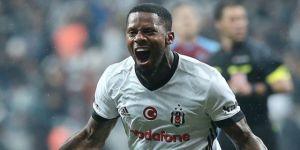 Yeni takımdan Beşiktaş'a müjde!