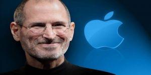 Steve Jobs'un iş görüşmelerinde sorduğu sorular