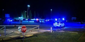 ABD'de yeni bir silahlı saldırı: 1 ölü