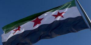 Suriye ordusu, Şam'ı temizlediğini duyurdu