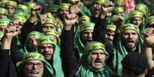 BM'den Hizbullah'a çağrı