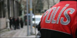 Türkiye güne gözaltılarla uyandı! 23 ilde operasyon