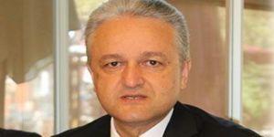 Solakoğlu, CHP listesinden çekildi