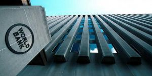 Dünya Bankası Türkiye'ye krediyi onayladı