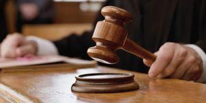 FETÖ Davaları'nda hapis cezaları