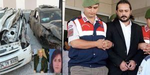 """Emrah Serbes'ten savunma: """"Telafisi mümkün olmayan bir felakete neden oldum"""""""