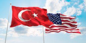 Ankara'da Münbiç zirvesi