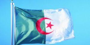 Cezayirli bloggera 10 yıl hapis cezası