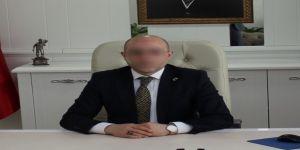 İŞKUR Müdürüne FETÖ gözaltısı