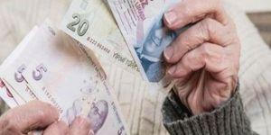 Ek gösterge değişikliği maaşları nasıl etkileyecek?