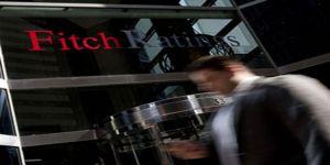 Fitch'ten Türkiye'ye bir haftada üçüncü uyarı!