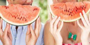 Hangi meyveyi ne zaman yemeliyiz
