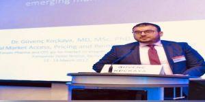 Türkiye için 'tehdit' hastalık, diyabet
