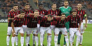 Milan men edilebilir!