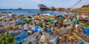 Plastik ürünlere savaş açıldı