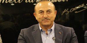 Bakan Çavuşoğlu: Kur dalgalanmaları bizi durduramaz