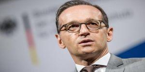 Dışişleri Bakanı'ndan 'Solingen' açıklaması