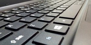 Microsoft dünyanın en değerli 3'üncü şirketi oldu