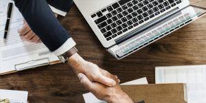 Şirketlerin tapu başvurularında yeni dönem