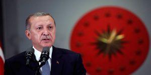 Cumhurbaşkanı Erdoğan'dan kur açıklaması