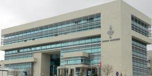 AYM, CHP'nin başvurusunu görüşecek