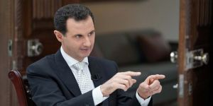 Beşar Esad'dan yeni kriz yaratacak çıkış!