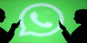 WhatsApp'ta bir dönemin sonu!