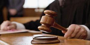 FETÖ'den 1 tutuklama, 1 adli kontrol