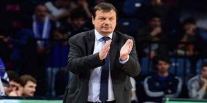 Ataman: Hazırlıksız yakalanmıştık