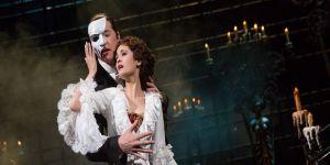 Opera ve bale izleyenlerin sayısı arttı