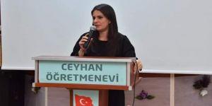 Bakan Sarıeroğlu: 100 bin kişi ikramiye alabilecek