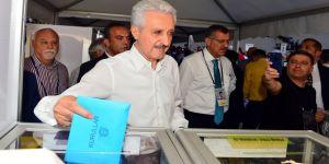 Mehmet Ali Aydınlar'a büyük tepki