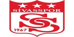 Sivasspor'dan Ali Koç'a tebrik
