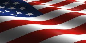 ABD, BM'den ayrıldı