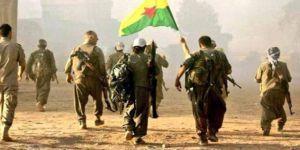 Esad ile YPG masaya oturdu