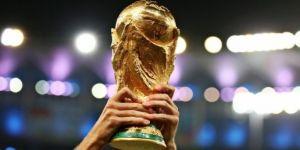 Süper Lig'den Dünya Kupası'na 22 isim