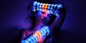 LED Teknolojisinde Son Nokta