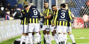 Fenerbahçe, Barcelona ile karşılaşacak!