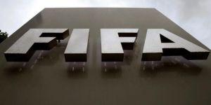 FIFA'dan Fenerbahçe için şok karar