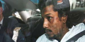 Asılsız bomba tehdidine 12 yıl hapis cezası