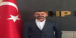 Doğu Türkistan'da Çin zulmüne tepki