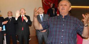 Kılıçdaroğlu'na asgari ücret sorusu