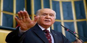 AK Partili vekillere yaptığı uyarının nedeni belli oldu