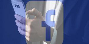 Facebook kullanıcı verilerini 'seçilmiş' şirketlerle paylaştı
