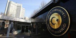 BM, Kerkük'e gerçekleştirilen saldırılarını kınadı