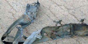 Somali'de ABD askerlerinin bulunduğu kampa saldırı: 5 yaralı