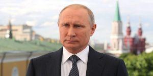 Putin ile Poroşenko arasında kritik görüşme